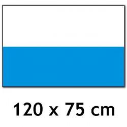 UW - FLAGA MARYJNA - 120 x...