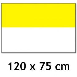 UW - FLAGA PAPIESKA - 120 x...