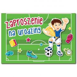 ARMIN - Zaproszenie ZA -...