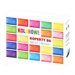 POLMAK - Koperty KB6 -...