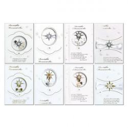 MERITUM - Album PK288 - I...