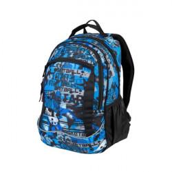 EASY - plecak 18- 01 (923472)