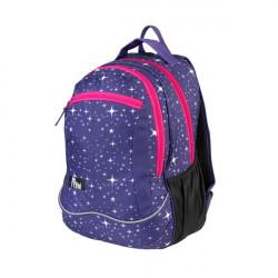 EASY - plecak 18- 02 (923474)