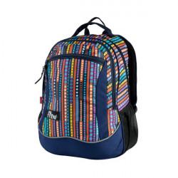 EASY - plecak 18- 03 (923476)