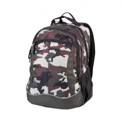 EASY - plecak 18- 04 (923478)
