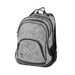 EASY - plecak 18- 05 (923480)