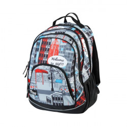 EASY - plecak 18- 06 (923482)