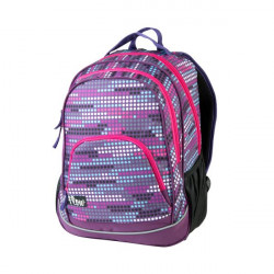 EASY - plecak 18- 07 (923484)
