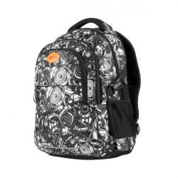EASY - plecak 18- 09 (923678)
