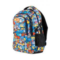 EASY - plecak 18- 10 (923680)