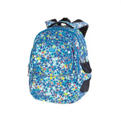 EASY - plecak 17- 08 (920759)