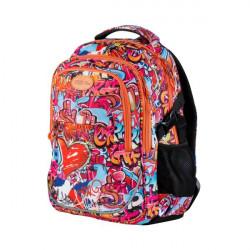 EASY - plecak 18- 11 (923682)